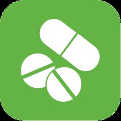 Medication Supervision